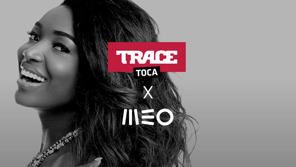 TTOCA-meo