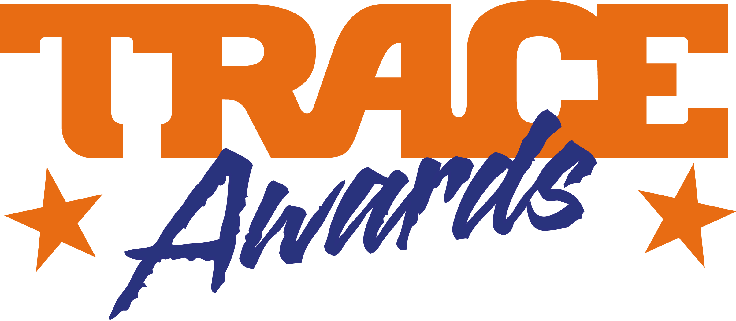 home trace corporate website