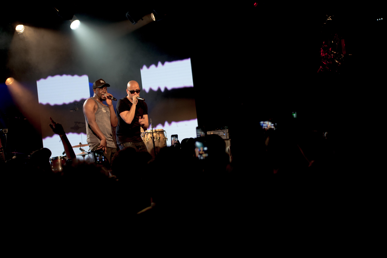 Eklips_Wyclef_Jean_TRACE_LIVE_13_06_2017 © Memorable Event