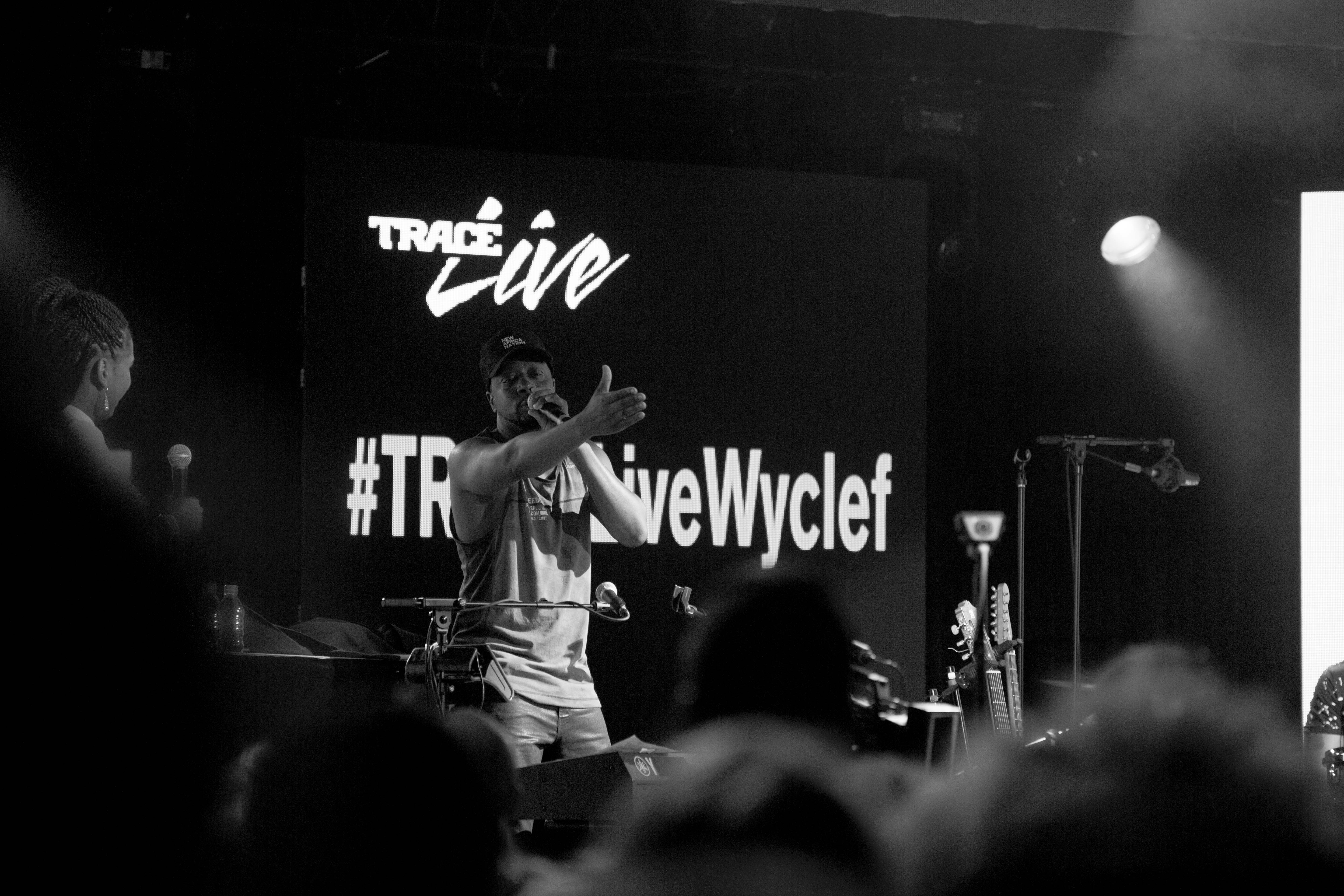 Wyclef_Jean_TRACE_LIVE_13_06_2017 © Jmagerie