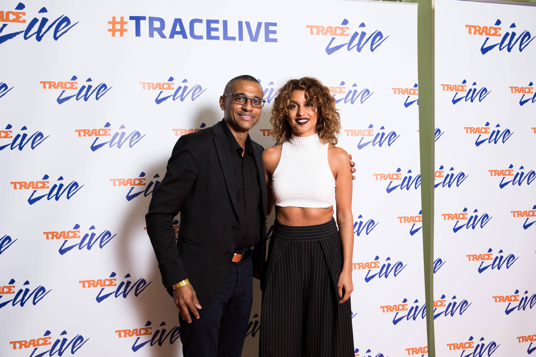 b. Tal et Olivier Laouchez_Wyclef_Jean_TRACE_LIVE_13_06_2017 © Memorable Event