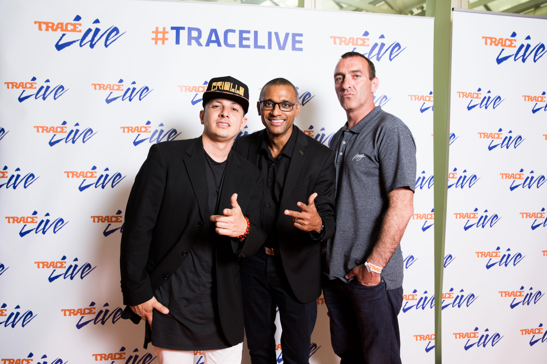 m. Rocca et Olivier Laouchez_Wyclef_Jean_TRACE_LIVE_13_06_2017 © Memorable Event