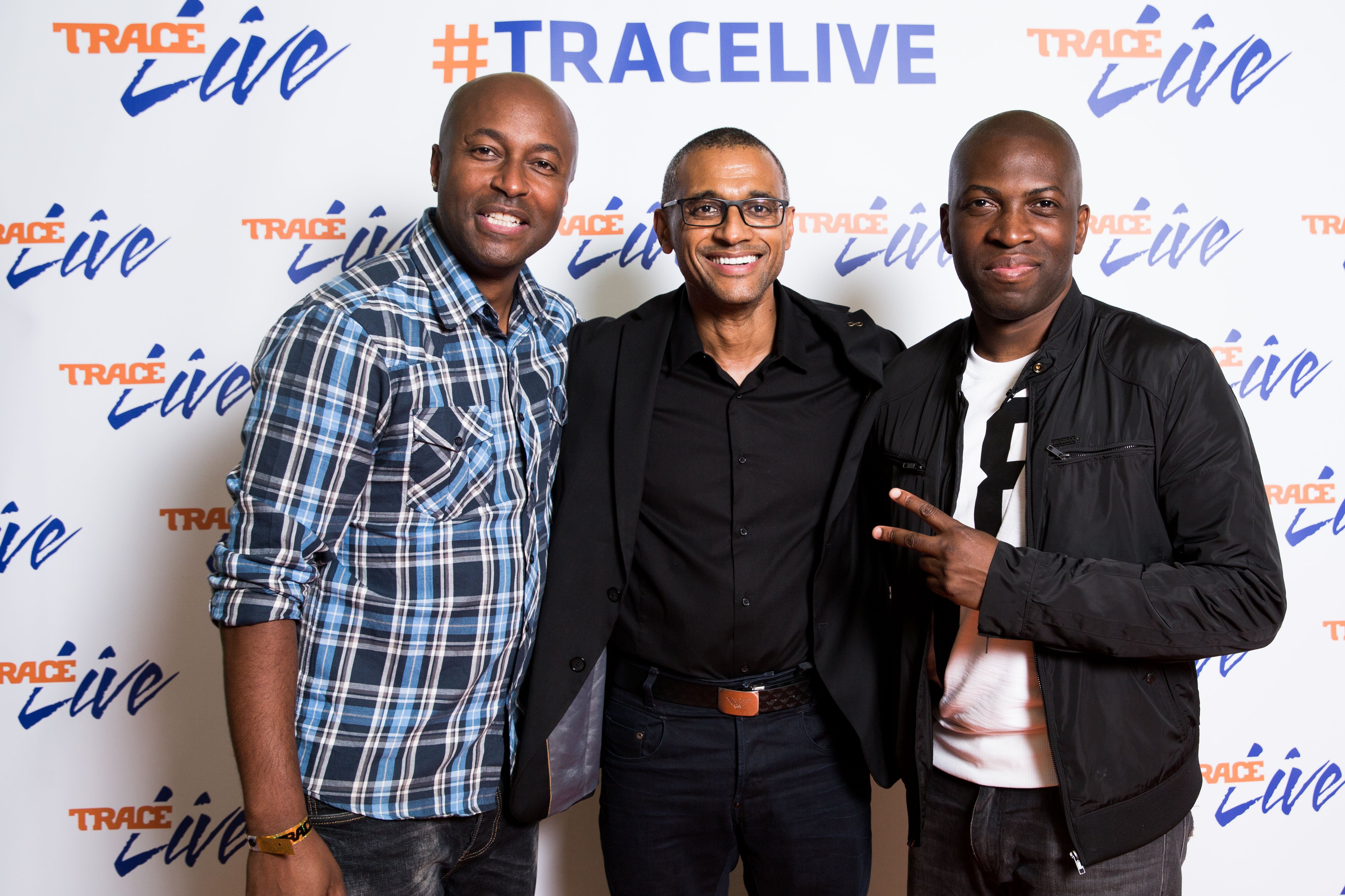 n. Piero Battery, Olivier Laouchez et Yannick_Wyclef_Jean_TRACE_LIVE_13_06_2017 © Memorable Event