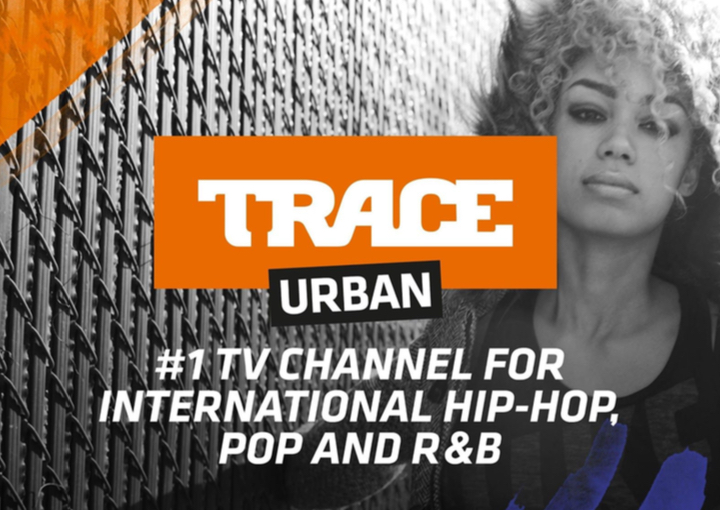 TRACE Sport Stars and TRACE Urban are coming to PostTV